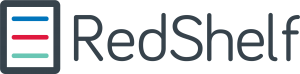 Red Shelf logo