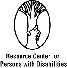 Resource Center for Persons with Disabilities