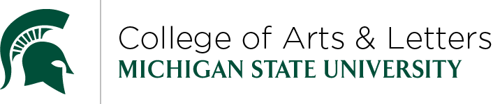 MSU College of Arts and Letters